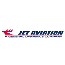jet-aviation
